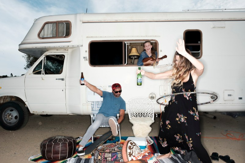Happy_campers_nicole_caldwell_0062_resize