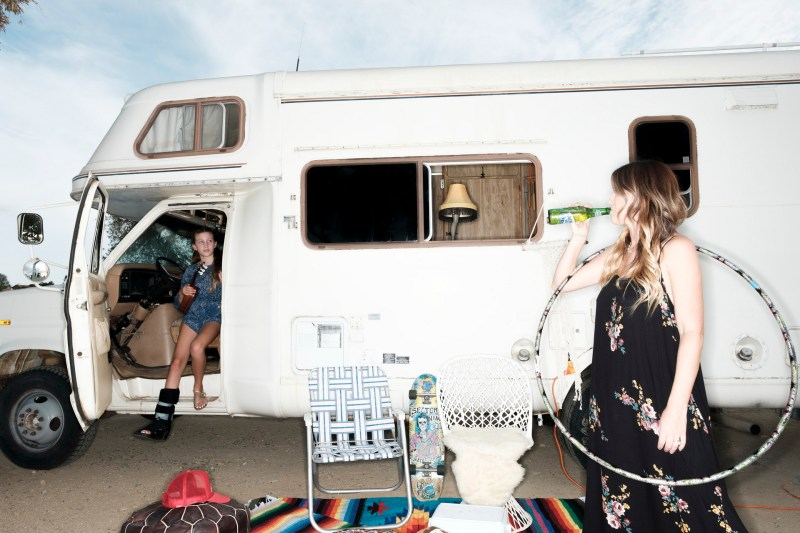 Happy_campers_nicole_caldwell_0069_resize