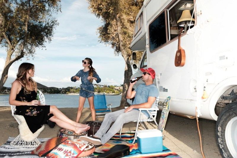 Happy_campers_nicole_caldwell_0125_resize