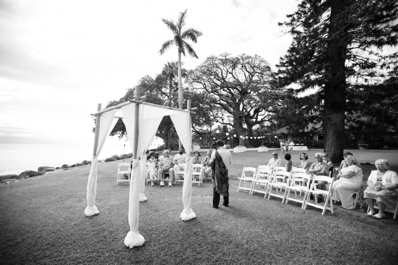 maui destination wedding venue plantation house by nicole caldwell082