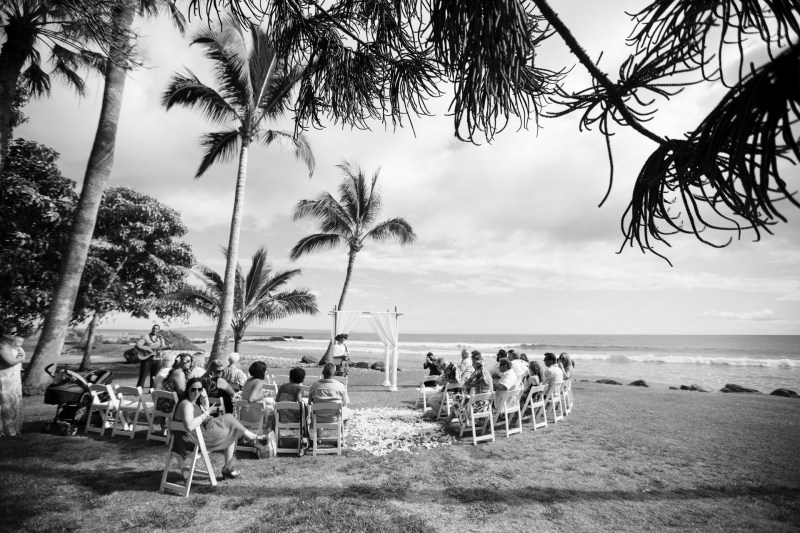 maui destination wedding venue plantation house by nicole caldwell084