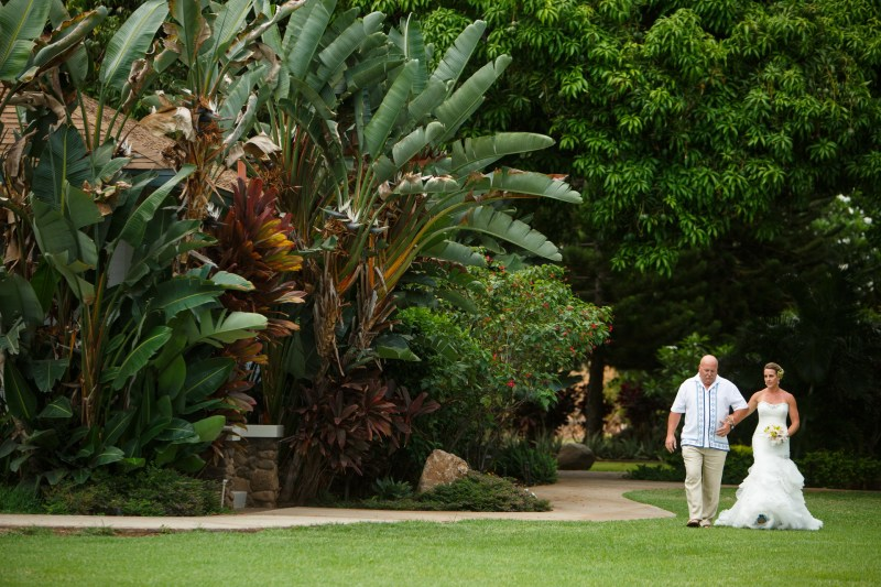 maui destination wedding venue plantation house by nicole caldwell085