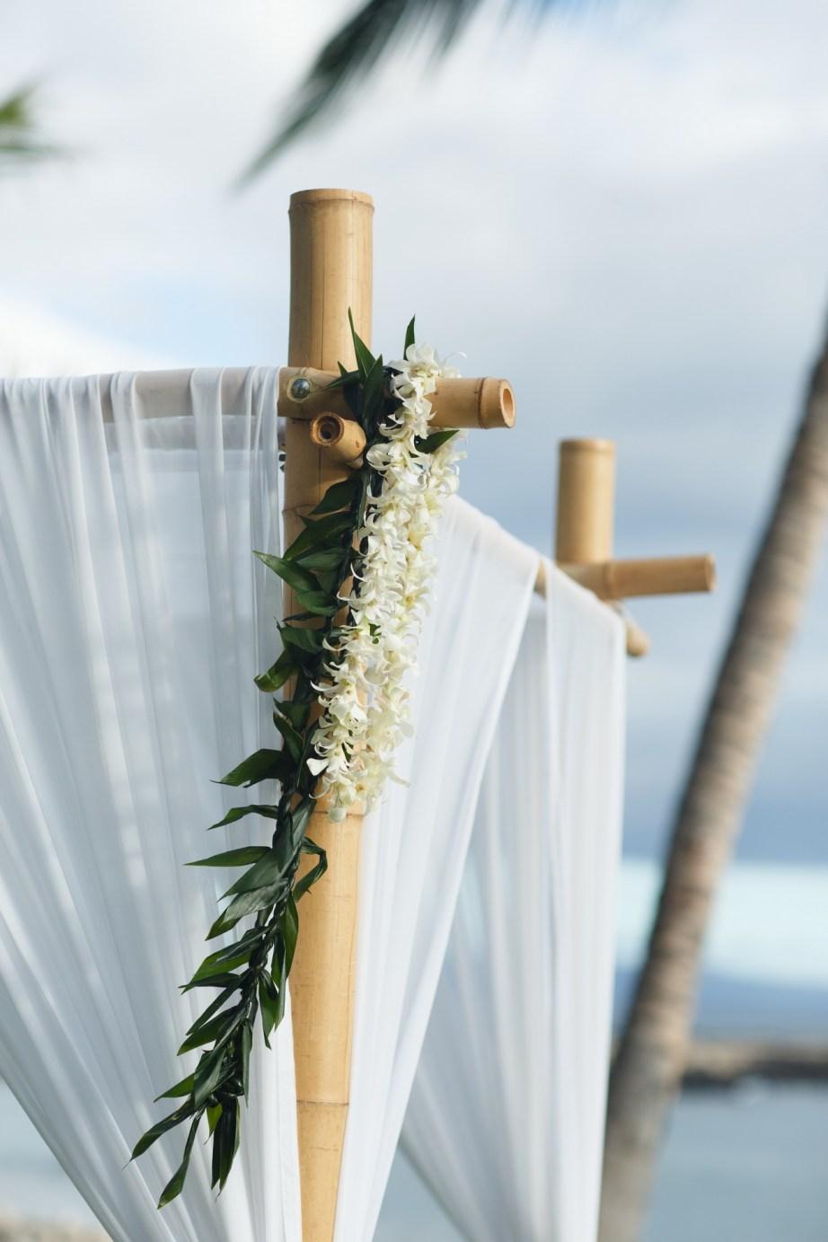 maui destination wedding venue plantation house by nicole caldwell111