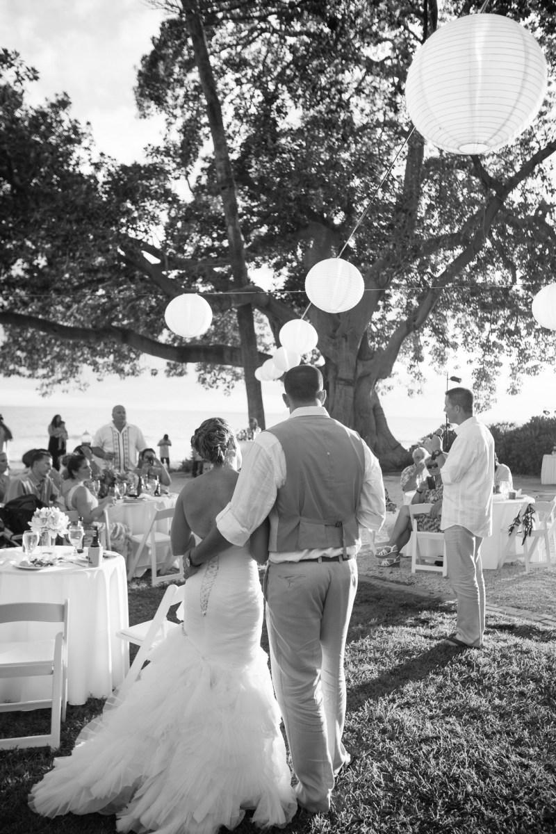 maui destination wedding venue plantation house by nicole caldwell114