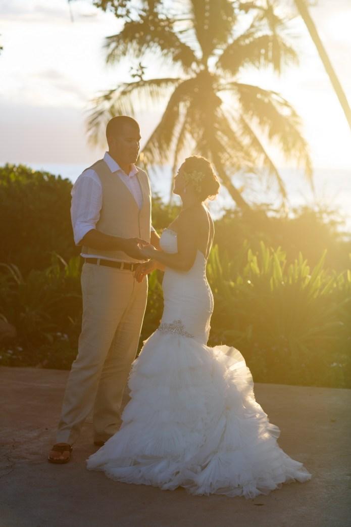 maui destination wedding venue plantation house by nicole caldwell116