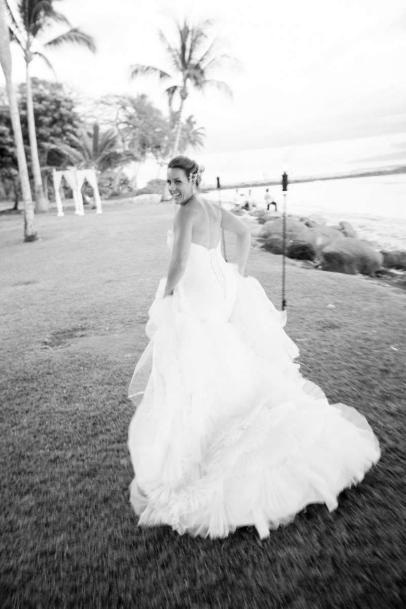 maui destination wedding venue plantation house by nicole caldwell119