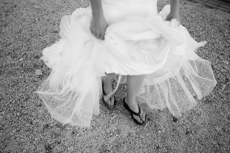 maui destination wedding venue plantation house by nicole caldwell120
