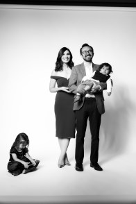 orange county family photography studio nicole caldwell 1003