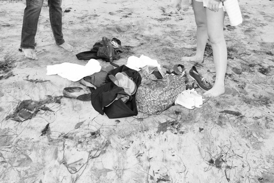 san diego wedding photographer nicole caldwell trash the dress ocean beach pier 20