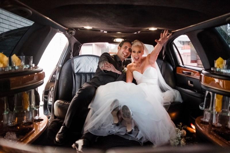7 degrees wedding photographer nicole caldwell lagnua beach 08