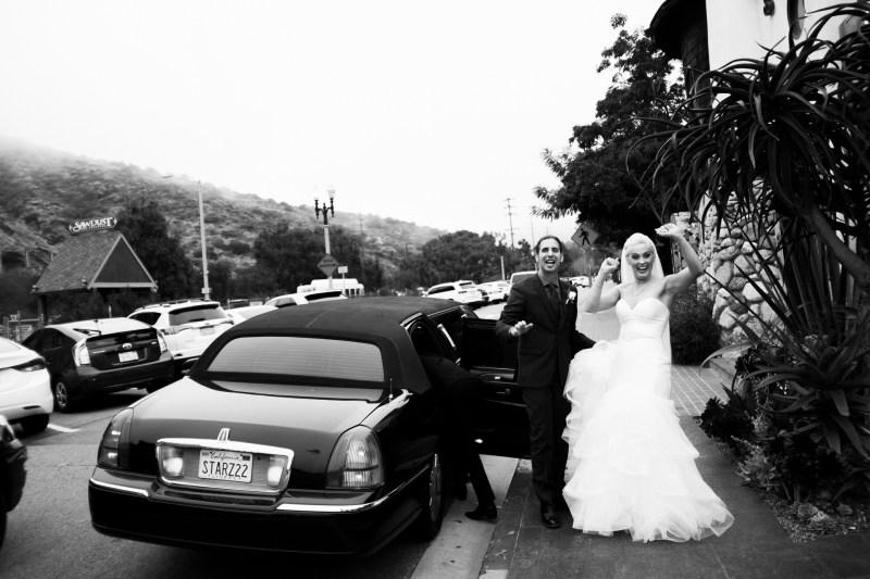 7 degrees wedding photographer nicole caldwell lagnua beach 11