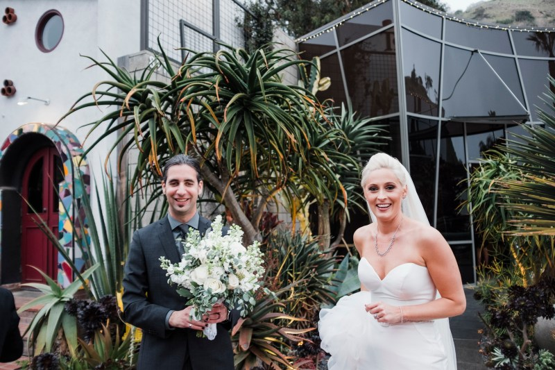 7 degrees wedding photographer nicole caldwell lagnua beach 12