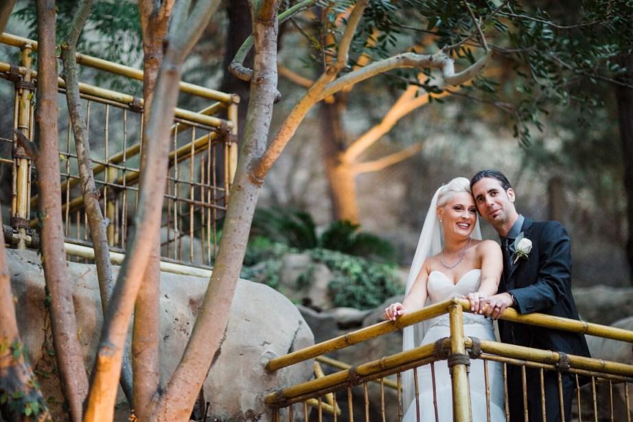 7 degrees wedding photographer nicole caldwell lagnua beach 17