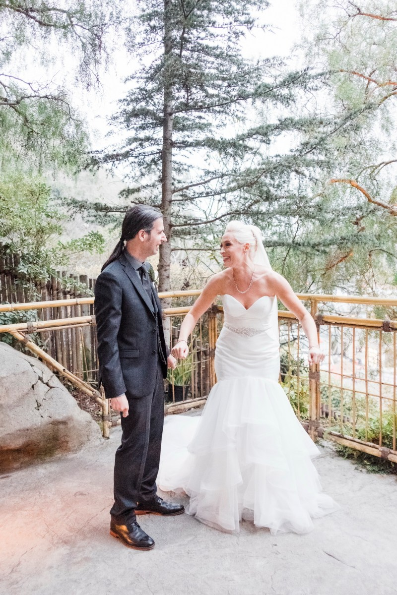 7 degrees wedding photographer nicole caldwell lagnua beach 18