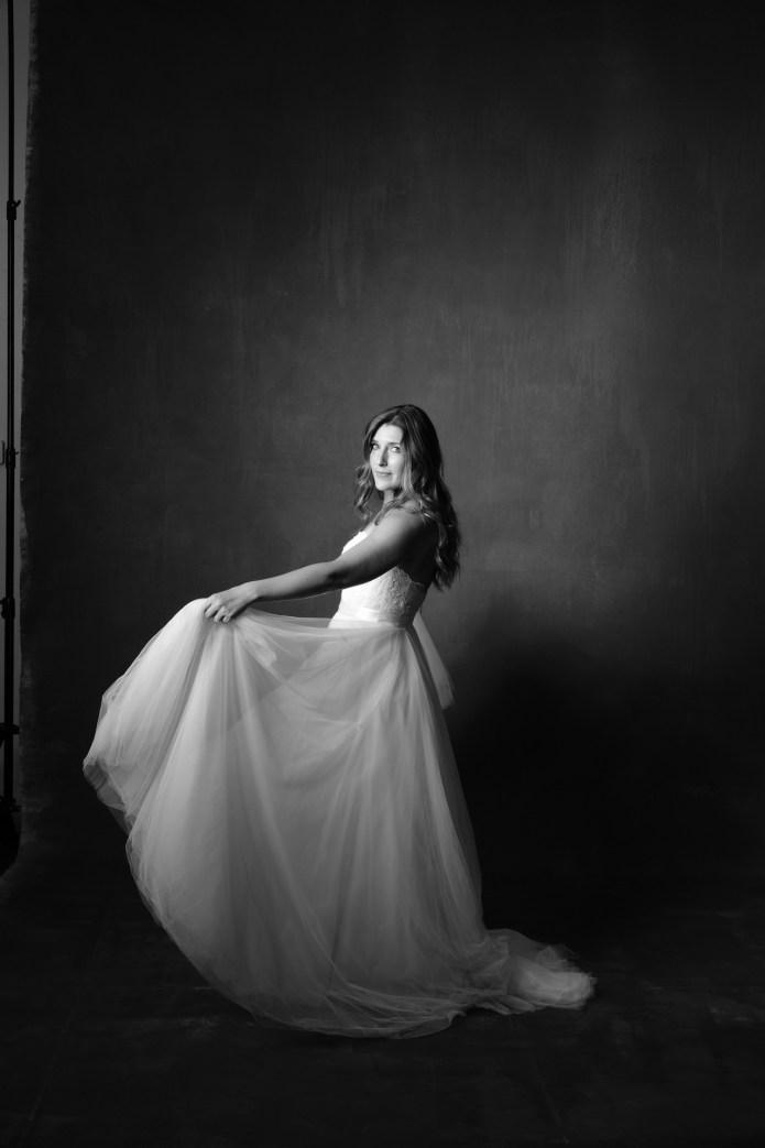 bidal_portrait_film_photographer_nicole_caldwell11