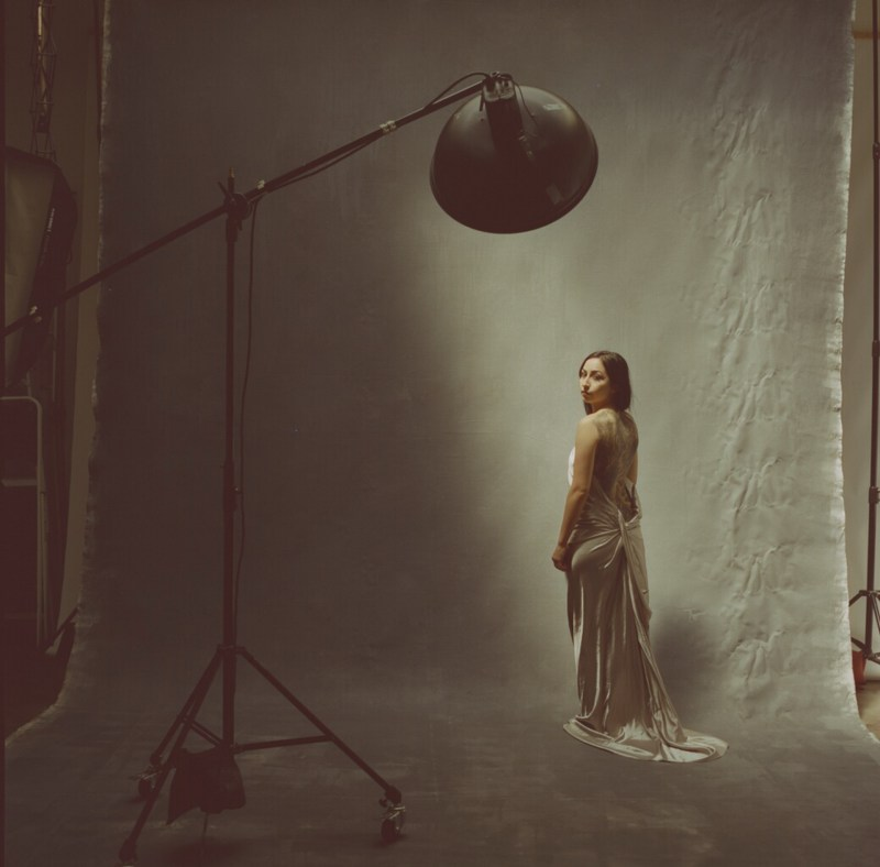 nicole_calwell_film_photographer_01