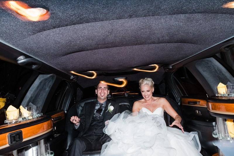 seven degrees wedding by nicole caldwell photographer laguna beach limo