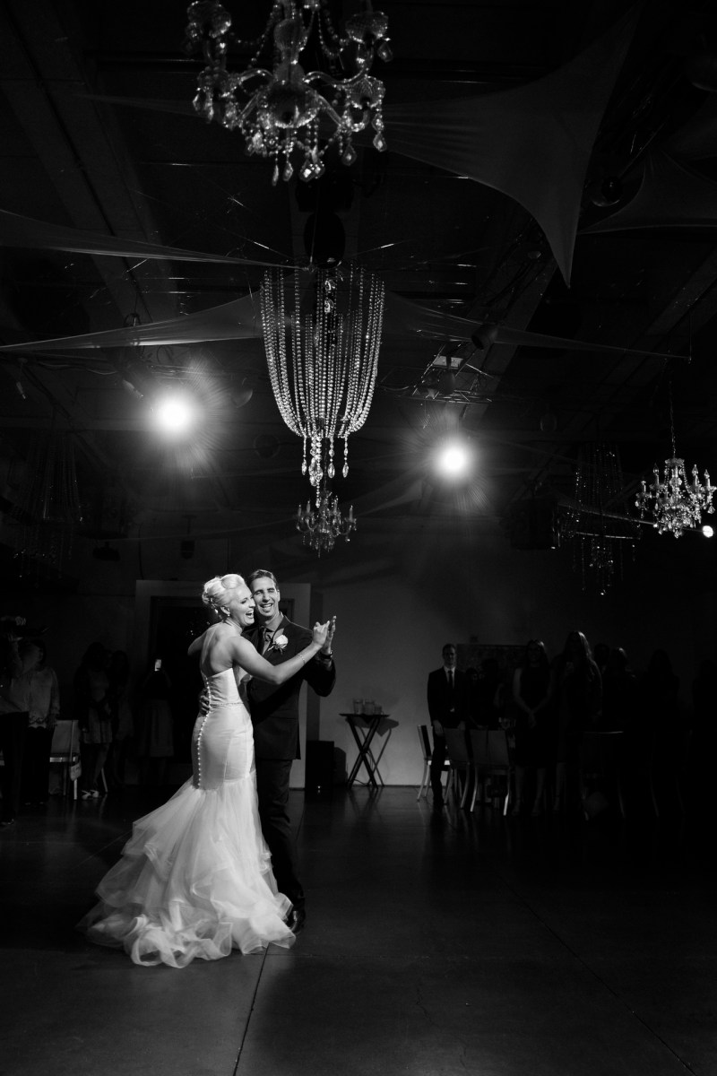 seven degrees weddings laguna beach nicole caldwell studio 14