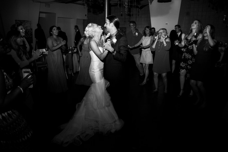 seven degrees weddings laguna beach nicole caldwell studio 21