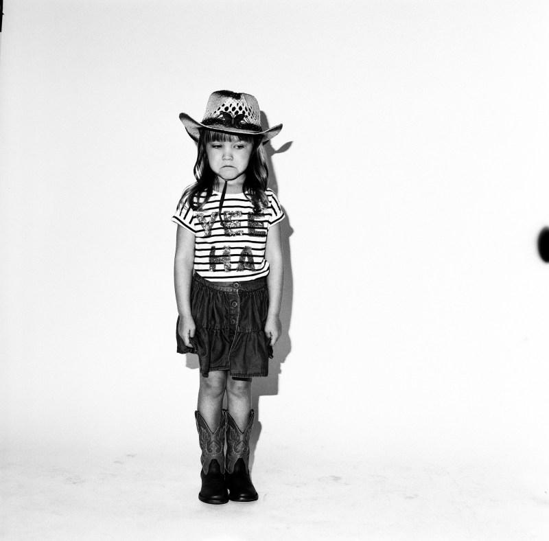 kids_photographer_film_nicole_caldwell_orange_county_04
