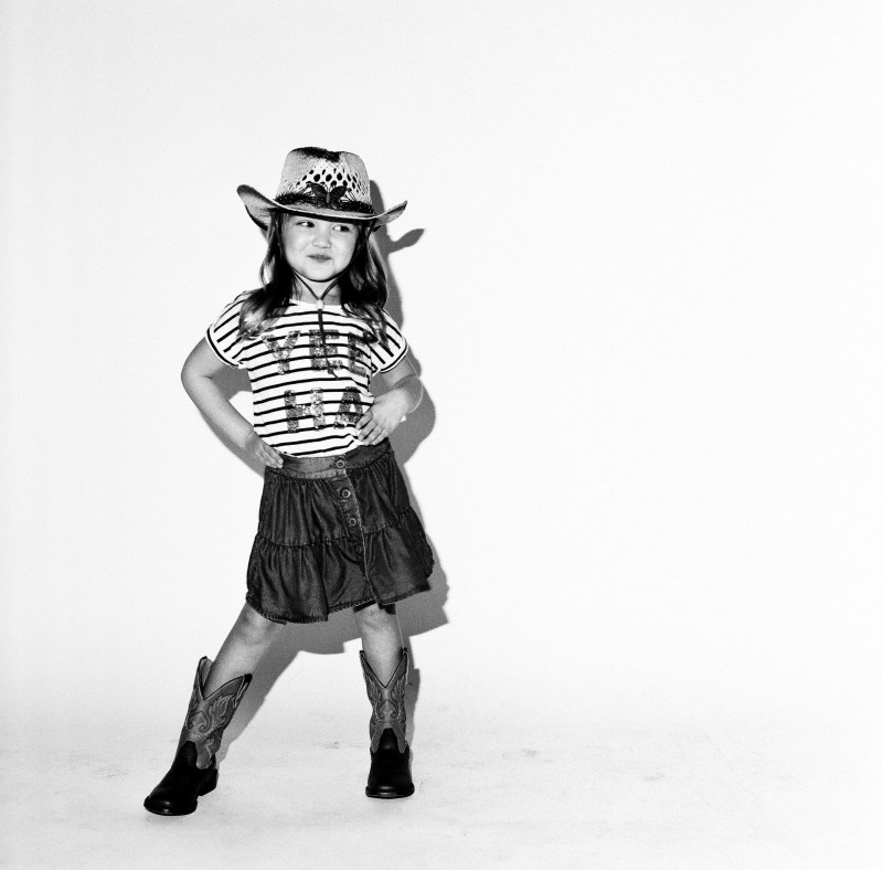 kids_photographer_film_nicole_caldwell_orange_county_06