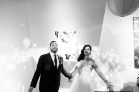 bride and groom portraits seven degrees wedding photographer laguna beach