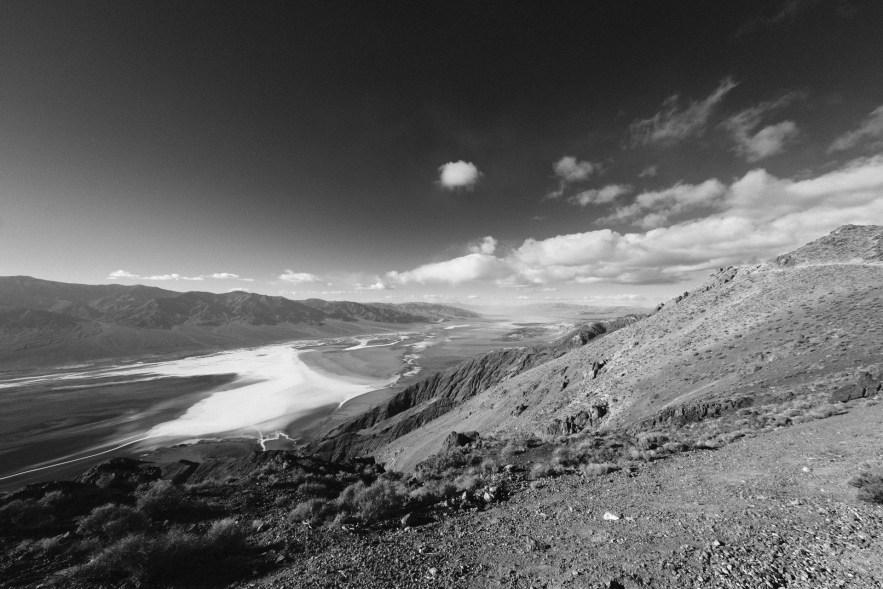 death valley nicole caldwell 17