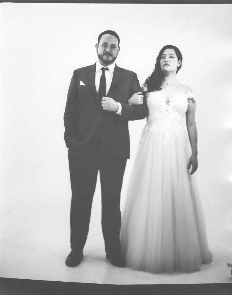 harman positive papaer 8x10 nicole caldwell studio bridal portraits 02