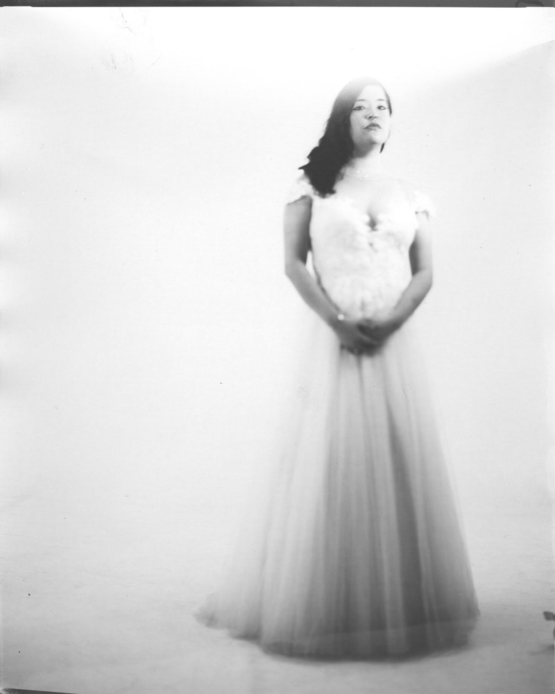 harman positive papaer 8x10 nicole caldwell studio bridal portraits 04