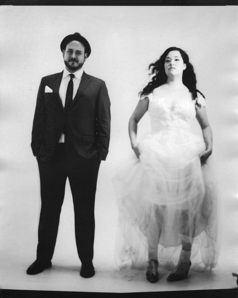 harman positive papaer 8x10 nicole caldwell studio bridal portraits 06