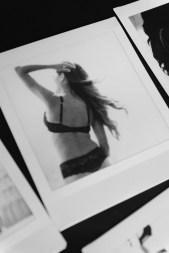 boudoir_photography_studio_orange_county_nicole_caldwell_07