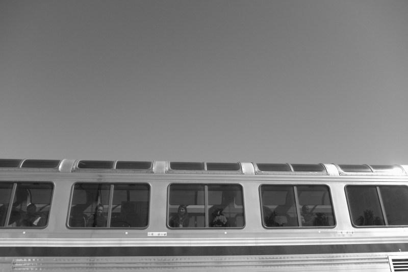 amtrak_coast_starloight_portland_to_los_angeles_nicole_caldwell_530