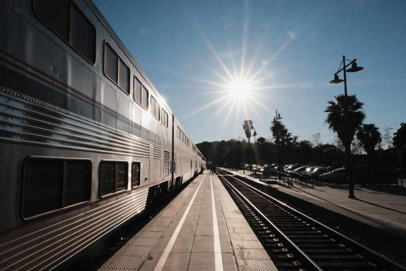 amtrak_coast_starloight_portland_to_los_angeles_nicole_caldwell_553