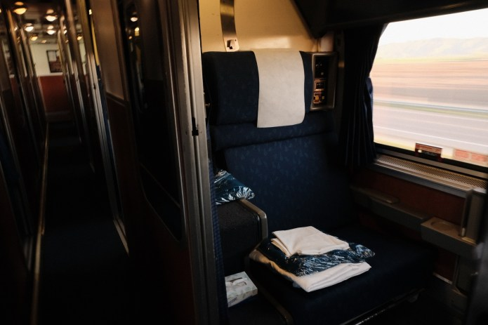amtrak_coast_starloight_portland_to_los_angeles_nicole_caldwell_555