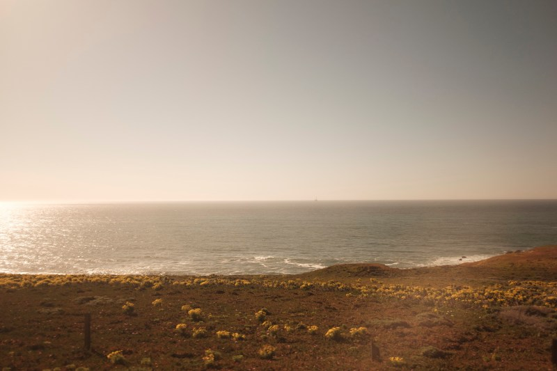 amtrak_coast_starloight_portland_to_los_angeles_nicole_caldwell_607