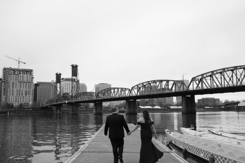 engagement_photos_portland_oregon_nicole_caldwell_502