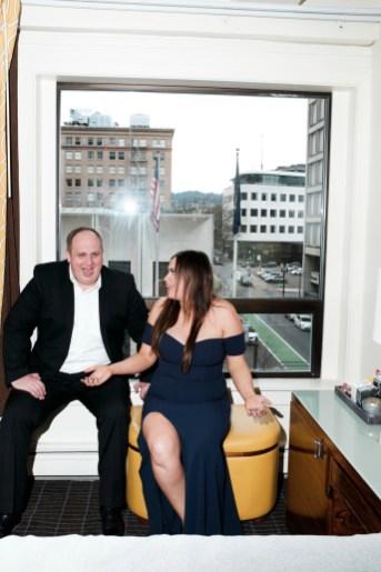 hotel_lucia_engagement_photos_portland_oregon_501