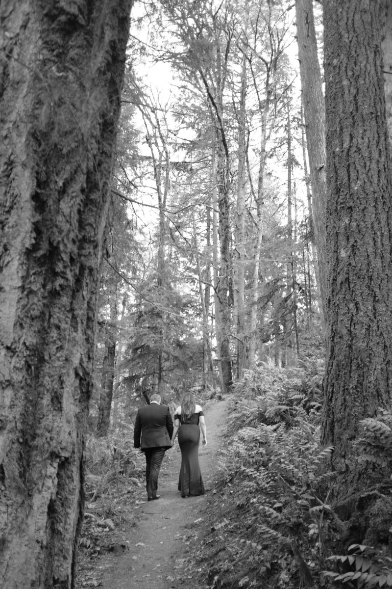 portland_forest_park_engagement_photos_nicole_caldwell_500