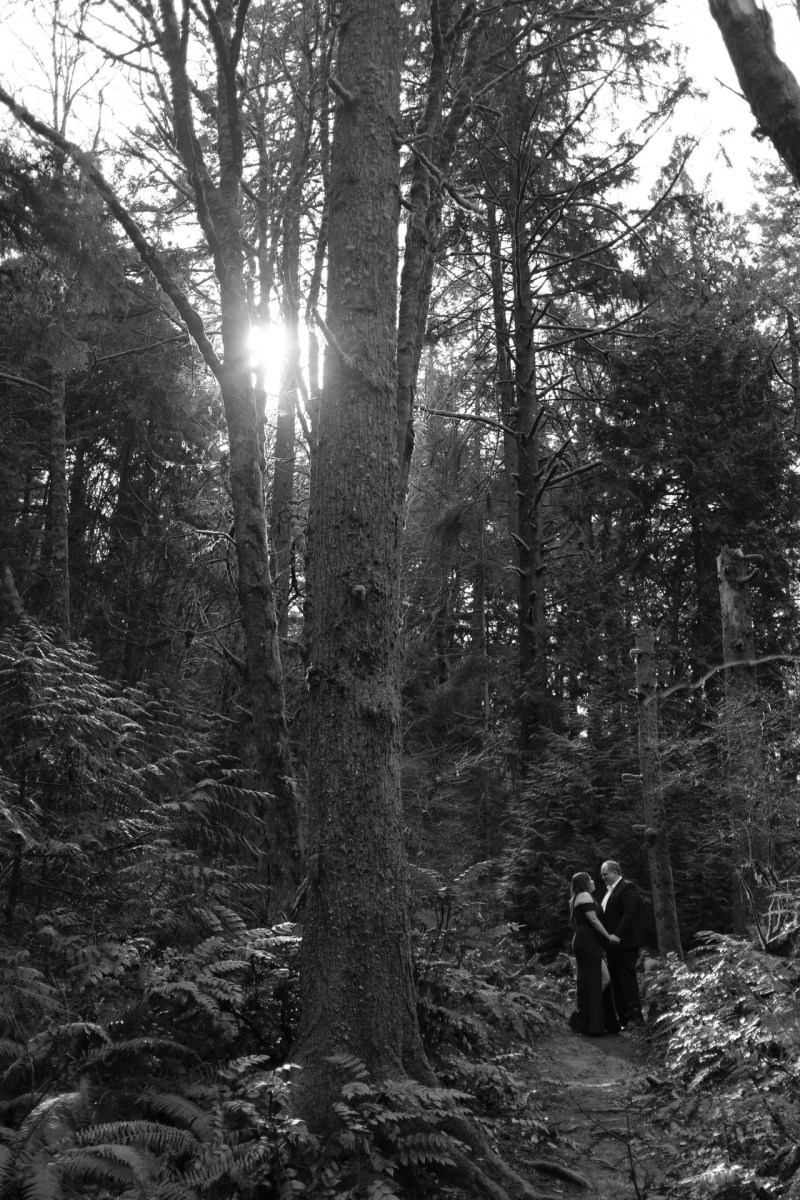portland_forest_park_engagement_photos_nicole_caldwell_506