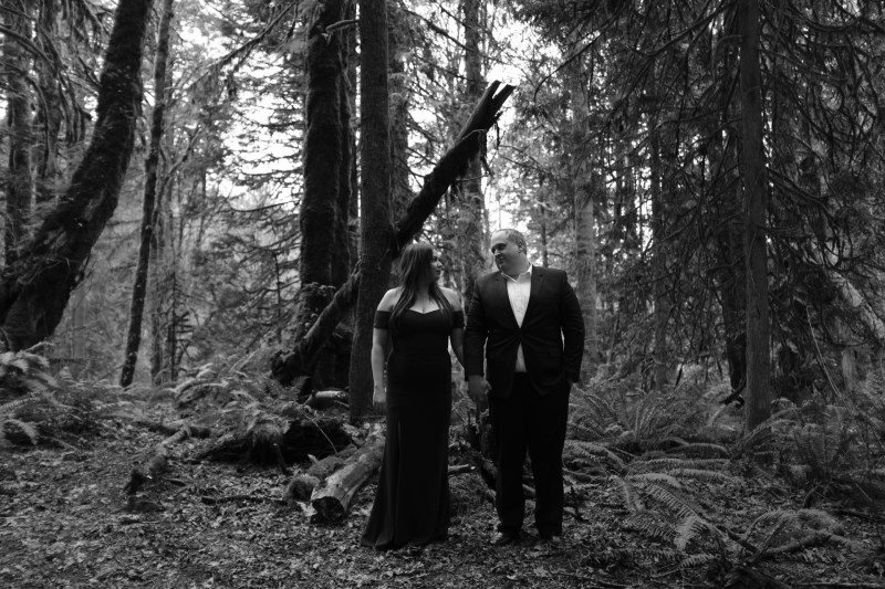 portland_forest_park_engagement_photos_nicole_caldwell_508