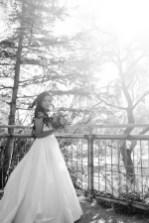seven degrees weddings laguna beach venue by nicole caldwell photography 507