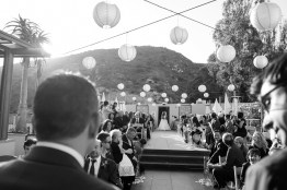 seven degrees weddings laguna beach venue by nicole caldwell photography 532
