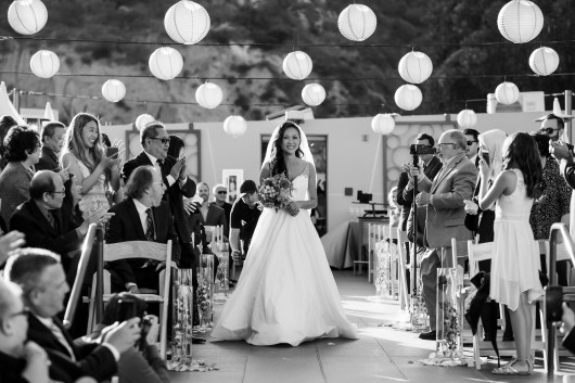 seven degrees weddings laguna beach venue by nicole caldwell photography 534