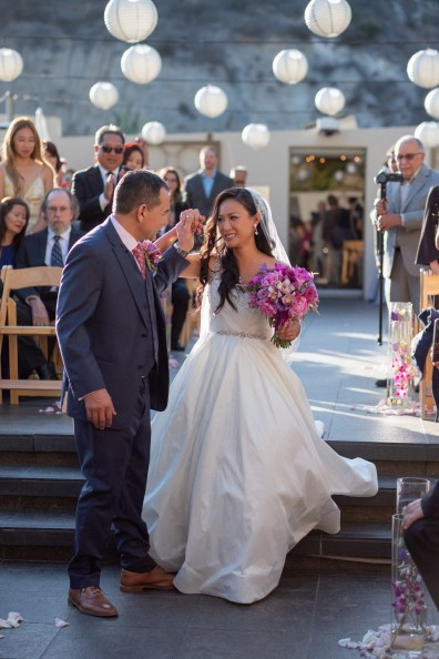 seven degrees weddings laguna beach venue by nicole caldwell photography 535