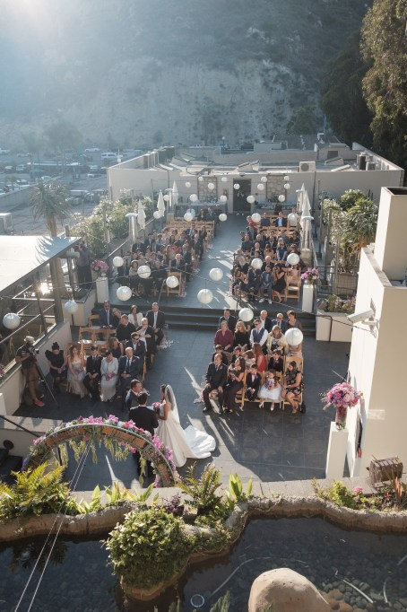 seven degrees weddings laguna beach venue by nicole caldwell photography 537