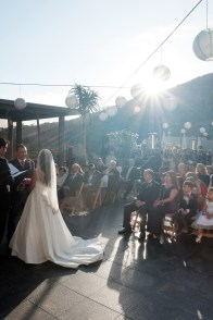 seven degrees weddings laguna beach venue by nicole caldwell photography 540