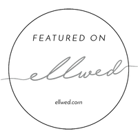 Ellwed_Featured_Badge_Black