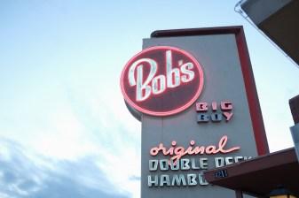 bobs big boy car show burbank 10