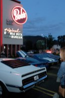 bobs big boy car show burbank 15