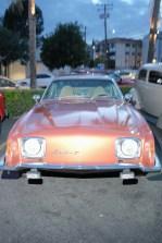 bobs big boy car show burbank 18
